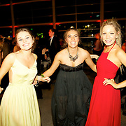 Baradene Ball 2012 - Dance Floor