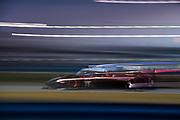 January 24-27, 2019. IMSA Weathertech Series ROLEX Daytona 24. #77 Mazda Team Joest Mazda DPi, DPi: Oliver Jarvis, Tristan Nunez, Timo Bernhard, Rene Rast
