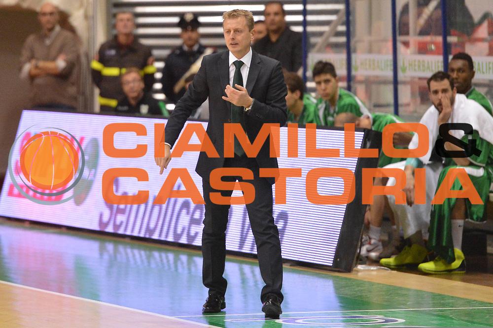 DESCRIZIONE : Siena Lega A 2012-13 Montepaschi Siena Sidigas Avellino<br /> GIOCATORE : Gianluca Tucci<br /> CATEGORIA :  marketing<br /> SQUADRA : Sidigas Avellino <br /> EVENTO : Campionato Lega A 2012-2013 <br /> GARA :  Montepaschi Siena Sidigas Avellino<br /> DATA : 03/12/2012<br /> SPORT : Pallacanestro <br /> AUTORE : Agenzia Ciamillo-Castoria/GiulioCiamillo<br /> Galleria : Lega Basket A 2012-2013  <br /> Fotonotizia : Siena Lega A 2012-13 Montepaschi Siena Sidigas Avellino<br /> Predefinita :