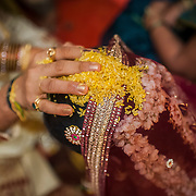 indian wedding pictures