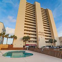 Oceanfront Beach Resorts