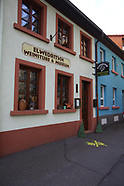 Elwetritsche Museum Speyer