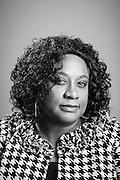 Adina Evans<br /> Army<br /> E-5<br /> Nov. 1, 1993 - Nov. 1, 2000<br /> Medical Specialist<br /> Desert Shield/Storm<br /> <br /> El Paso, TX