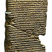 35 Habakkuk