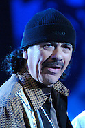 Santana Carlos