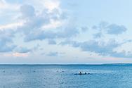 Meschutt Beach County Park, Great Peconic Bay, Hampton Bays, NY