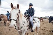 02.23.18 - Vinson & Elkins - Horseback Riding