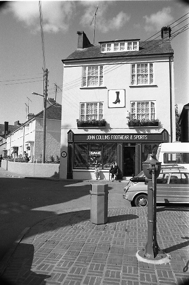 02.09.1986 <br />