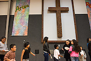 Cristo Para Todos in Springdale, Arkansas