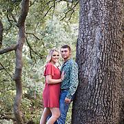 Logan & Brooke