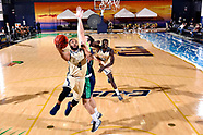 FIU Men's Basketball vs Ave Maria (Nov 23 2018)