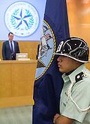 November 14, 2013 Board Meeting