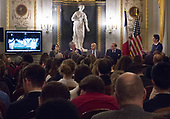2018-02-12 Black soldiers panel GMC Selection