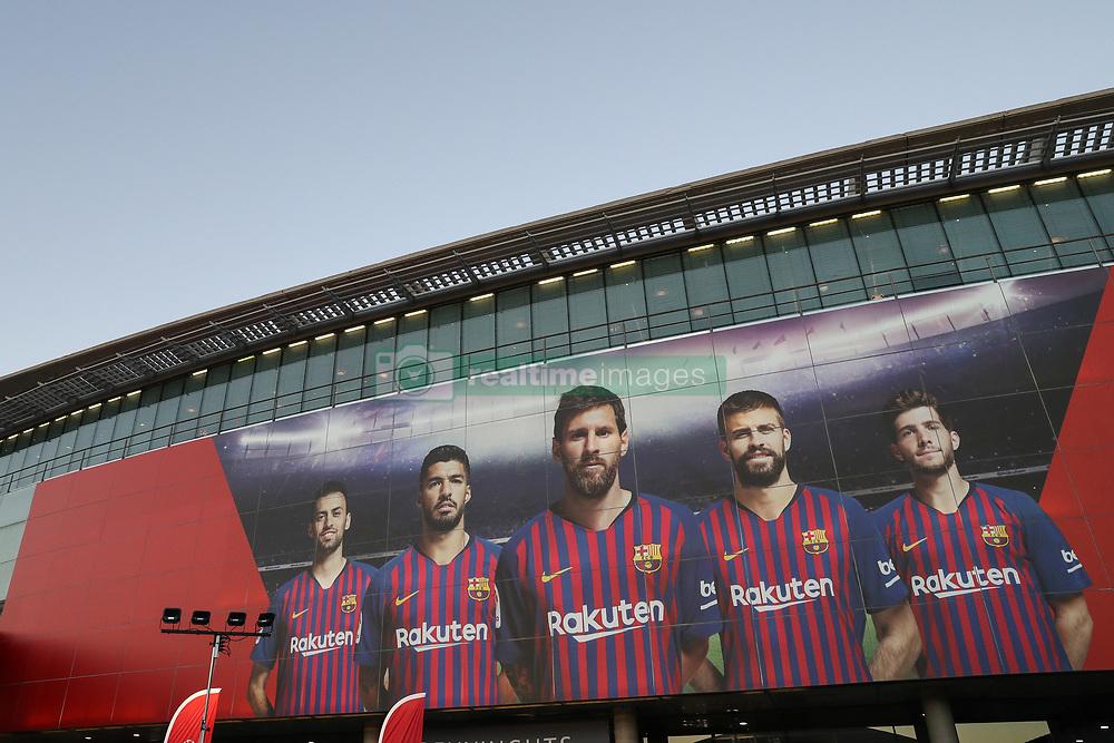 صور مباراة : برشلونة - إنتر ميلان 2-0 ( 24-10-2018 )  20181024-zaa-b169-055