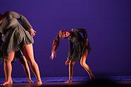 Bella dance 2019