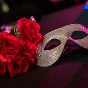 Green Bay Ball 2018 - Ballroom