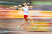 20150828 WCH IAAF @ Beijing