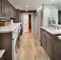 9410_Ferry_Landing_Porcelanosa Kitchen VA1_958_896