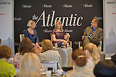 The Atlantic Rush Photos - Dunn-Fagen