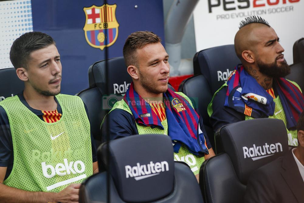 صور مباراة : برشلونة - هويسكا 8-2 ( 02-09-2018 )  20180902-zaa-n230-486