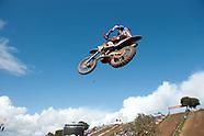 Motocross 2011