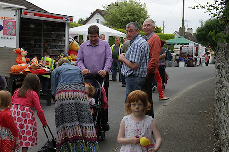 Tallanstown Fair Day and Vintage Day. Tallanstown Fair day on The 1st of July 2012. See you all there for some excellent fun. Images of Tallanstown Fair Day IN CO LOUTH. Tallanstown IN CO LOUTH..Images of Tallanstown Fair Day. .Image of Tallanstown Fair Day. Pix of Tallanstown Fair Day. Photos of Tallanstown Fair Day. Pictures of Tallanstown Fair Day. Picture of Tallanstown Fair Day. .The committee is helping to prepare for the Fair day in Tallanstown on Sunday July 3rd 2012.  coffee shop area in the Old School .