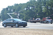 west jackson-highway 6 interchange