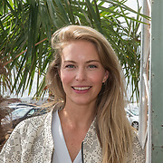 NLD/Halfweg20190829 - Seizoenspresentatie RTL 2019 / 2020, Melissa Drost