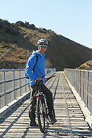 otago rail trail photos south island new zealand tourism photography adventure photos new zealand coromandel photographer