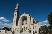 Marian Rosary Congress 2017