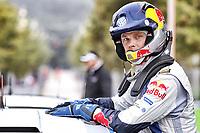 Andreas Mikkelsen (NOR)