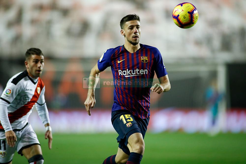 صور مباراة : رايو فاليكانو - برشلونة 2-3 ( 03-11-2018 )  20181103-zaa-a181-220
