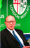19991016  London Irish vs Leicester Tigers, Twickenham. GREAT BRITAIN