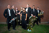 Concordia Music