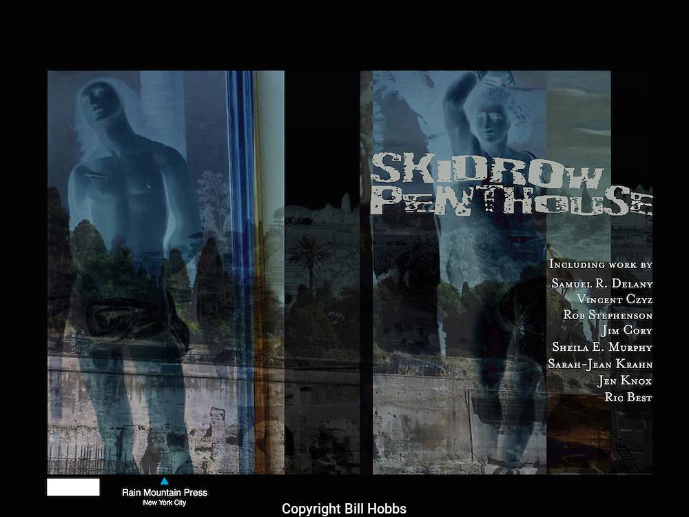 Skidrow Penthouse 18