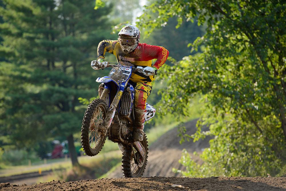 2014 CMRC Canadian Motocross Nationals<br /> Deschambault MX <br /> Dechambault, Quebec<br /> July 27, 2014