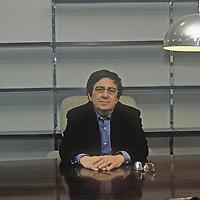 MINORE, Renato