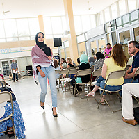 20150830-skillman-Arab-American-Fest-fashion