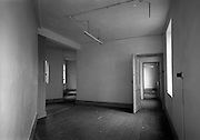 21/5/1965<br /> 5/21/1965<br /> 21/5/1965<br /> <br /> Interiors of Lensman House Prior to Alterations