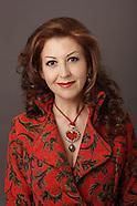 Carol Anne Lowe
