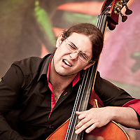Michel Molines