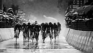 2018 Giro - Stage 17