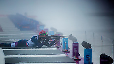 BIATHLON - SOCHI 2014 WINTER PARALYMPICS