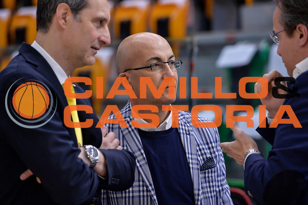 DESCRIZIONE : Beko Legabasket Serie A 2015- 2016 Dinamo Banco di Sardegna Sassari - Manital Auxilium Torino<br /> GIOCATORE : Antonio Forni<br /> CATEGORIA : Ritratto Before Pregame<br /> SQUADRA : Manital Auxilium Torino<br /> EVENTO : Beko Legabasket Serie A 2015-2016<br /> GARA : Dinamo Banco di Sardegna Sassari - Manital Auxilium Torino<br /> DATA : 10/04/2016<br /> SPORT : Pallacanestro <br /> AUTORE : Agenzia Ciamillo-Castoria/L.Canu