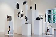 1 an = 5 cm et Corey McCorkle / Parc culturel de Rentilly
