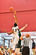 MBKB: University of Chicago vs. Babson College (12-31-16)