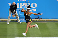 130616 Aegon Classic Tennis