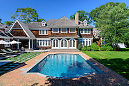49 E Hollow Rd, East Hampton, NY