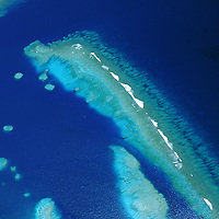 NOUMEA 92 - WATER PLANET<br />PHOTO : THIERRY SERAY / DPPI<br />B7