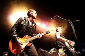 Downplay in Columbus, OH on September 9, 2011